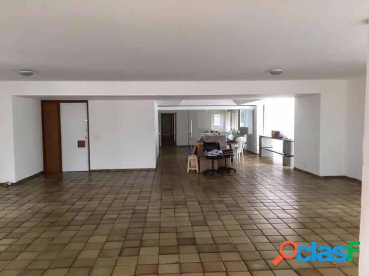 Apartamento com 4 dorms em recife - boa viagem por 3.800.000,00 à venda