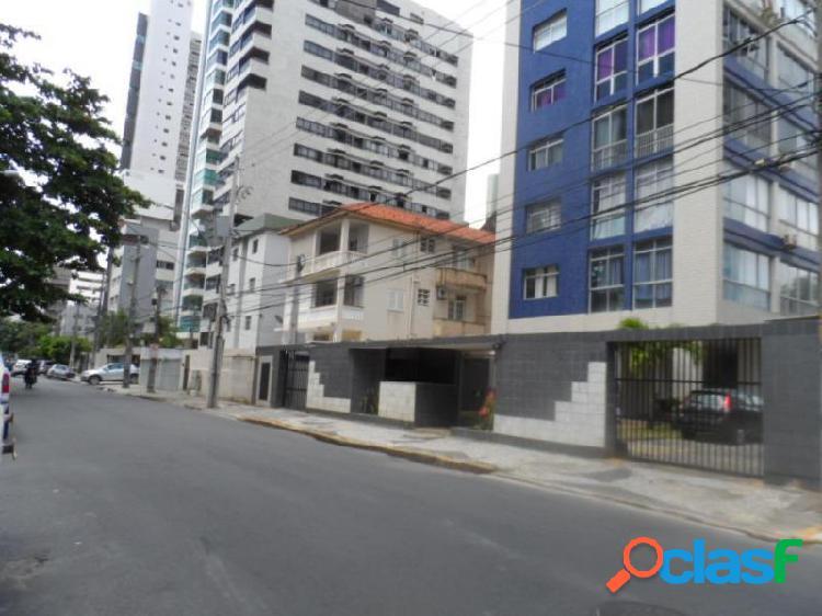 Apartamento com 4 dorms em Recife - Boa Viagem por 745.000,00 à venda
