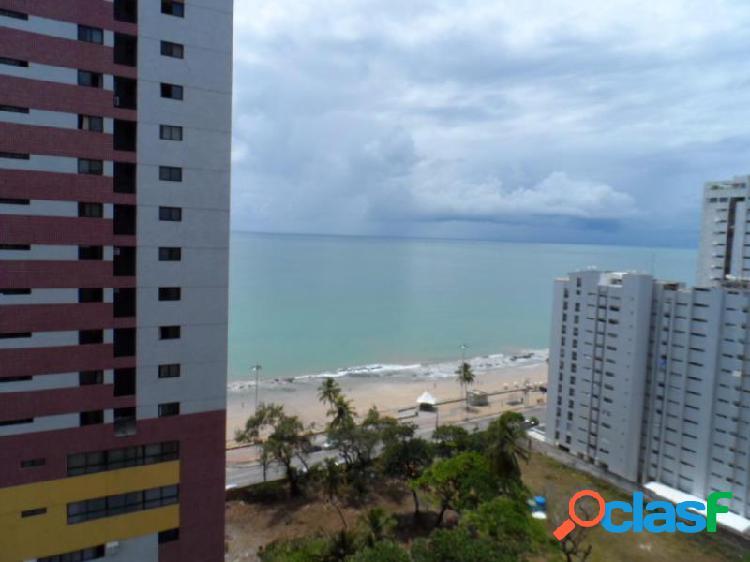 Apartamento com 5 dorms em Recife - Boa Viagem por 1.000.000,00 à venda