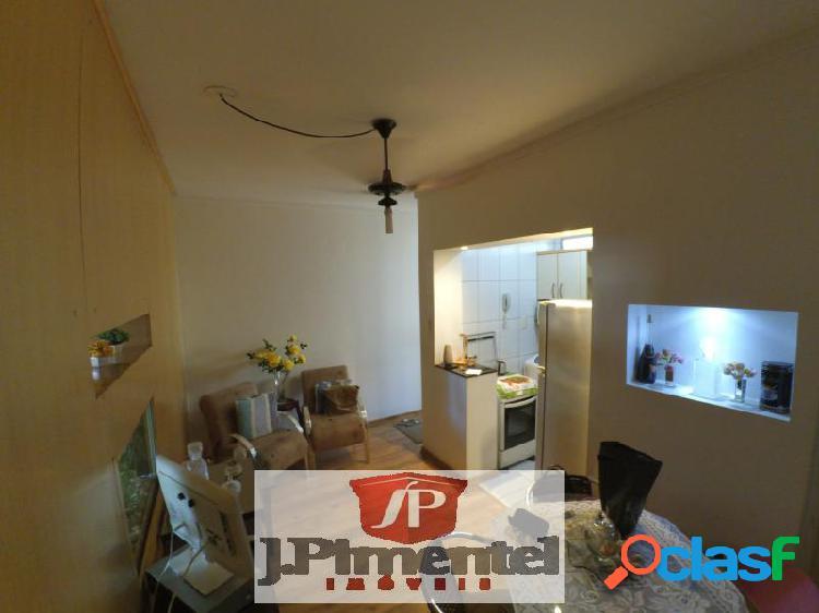 Apartamento com 1 dorms em vitória - santa lúcia por 178 mil à venda