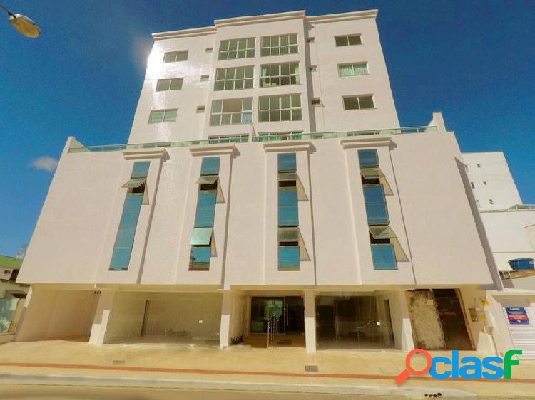 Apartamento com 2 dorms em balneário camboriú - nações por 470 mil à venda
