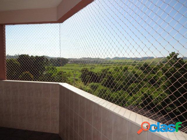 Apartamento com 3 dorms em Resende -.... por 540 mil à venda