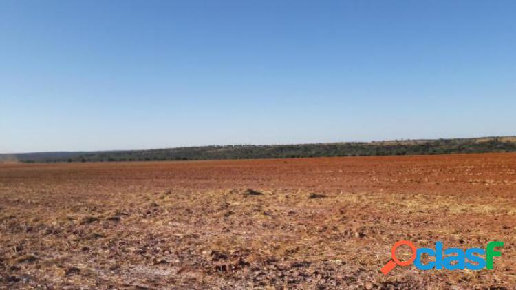 Fazenda em canarana -,,,, por 35 milhões à venda