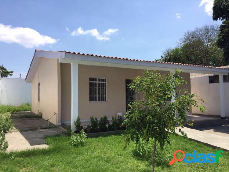 Casa com 3 dorms em Manaus - Parque 10 de Novembro por 260 mil à venda