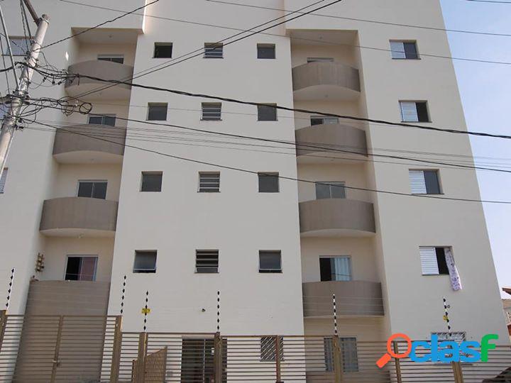 Apartamento com 4 dorms em taubaté - loteamento vila olímpia por 240 mil à venda