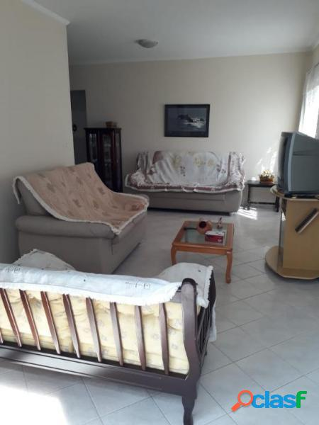 Ed. venice - apartamento com 3 dorms em praia grande - ocian por 269 mil à venda