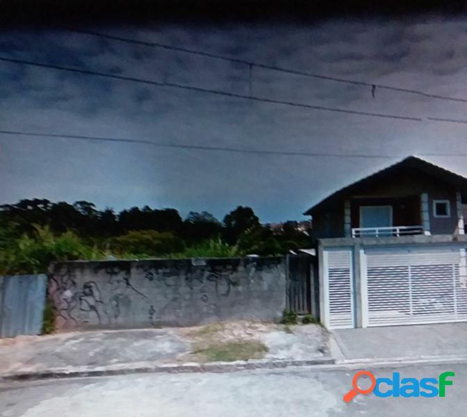 Terreno com 430 m2 em osasco - city bussocaba por 360 mil à venda