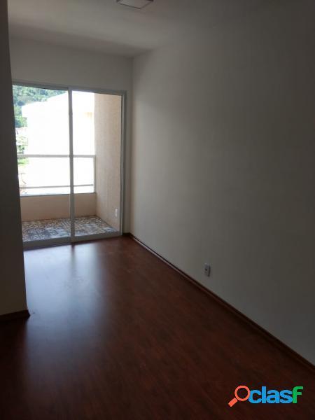 Apartamento com 2 dorms em petrópolis - itaipava por 230 mil à venda