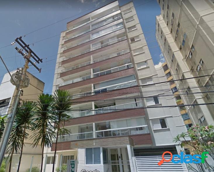 Excelente apartamento prox. t63 ! 3 quartos (1 suite) !