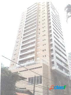 CANTO DO FORTE - 2 SUITES