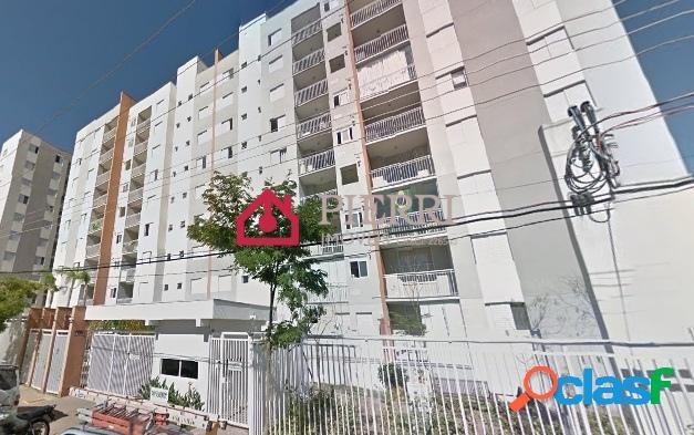 Apartamento freguesia do ó, 2 dorms, 1 vaga