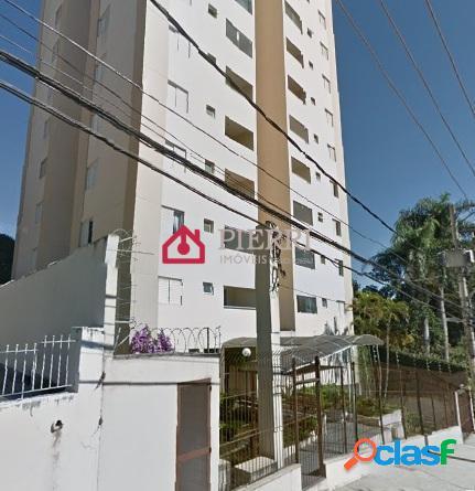Apartamento na freguesia do ó - 2 dormitórios, 1 vaga