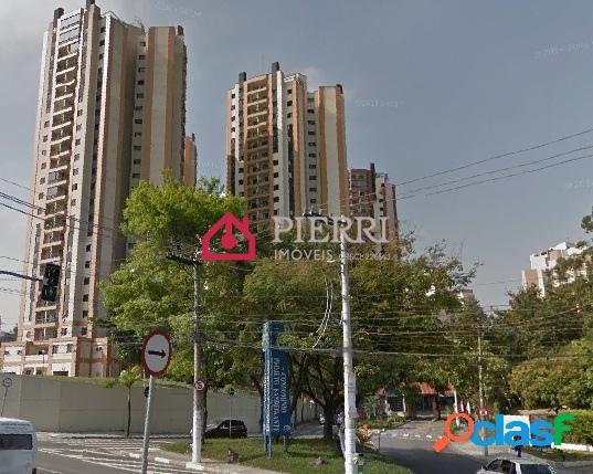 Apartamento portal dos bandeirantes em pirituba