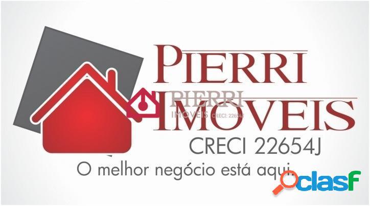 Casa Térrea na Vila Clarice/Pirituba com 3 dorms. (2 suítes)