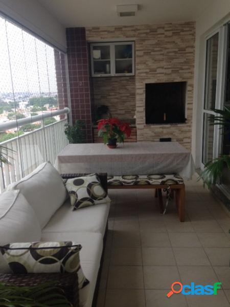 Apartamento com 3 dorms em são paulo - jardim consórcio por 950 mil para comprar