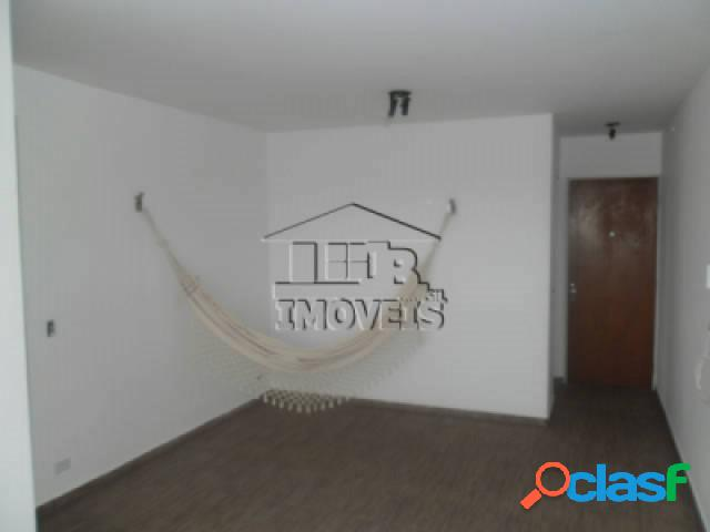 Apartamento com 3 dorms em são paulo - vila santa catarina por 390 mil