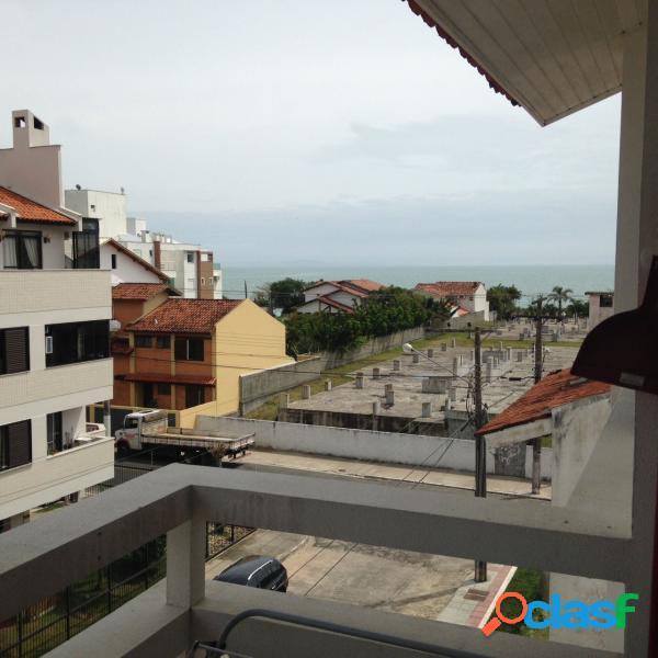 Apartamento com 1 dorms em florianópolis - canasvieiras por 0 para alugar