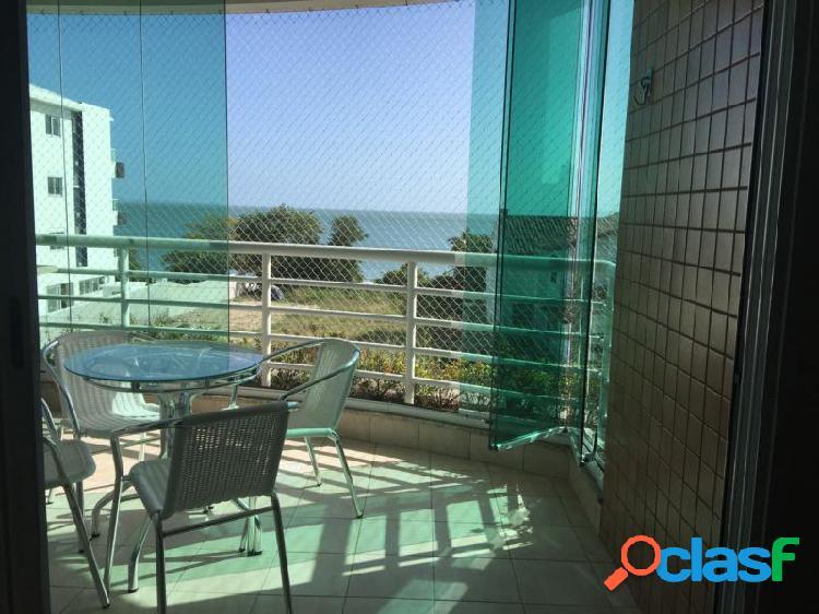 Apartamento com 2 dorms em florianópolis - canasvieiras por 0 para alugar