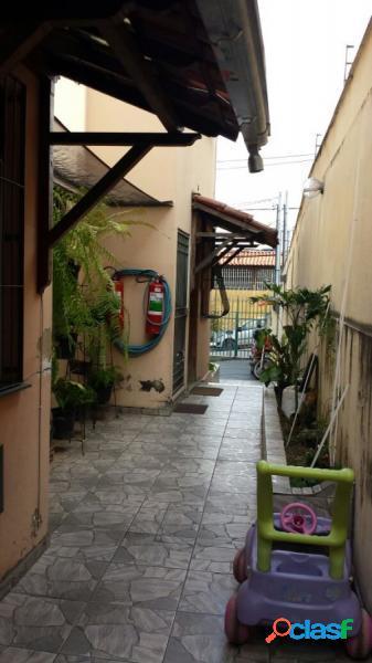 Apartamento com 3 dorms em Contagem - Eldorado por 195 mil à venda