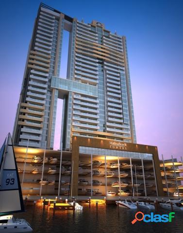 Apartamento em balneário camboriú - centro por 2.55 milhões