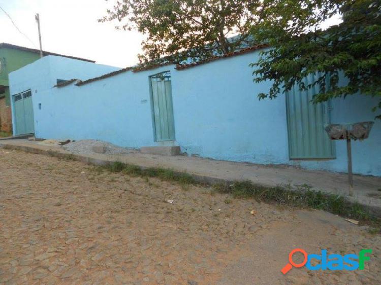 Casa com 3 dorms em Juatuba - centro por 195 mil à venda