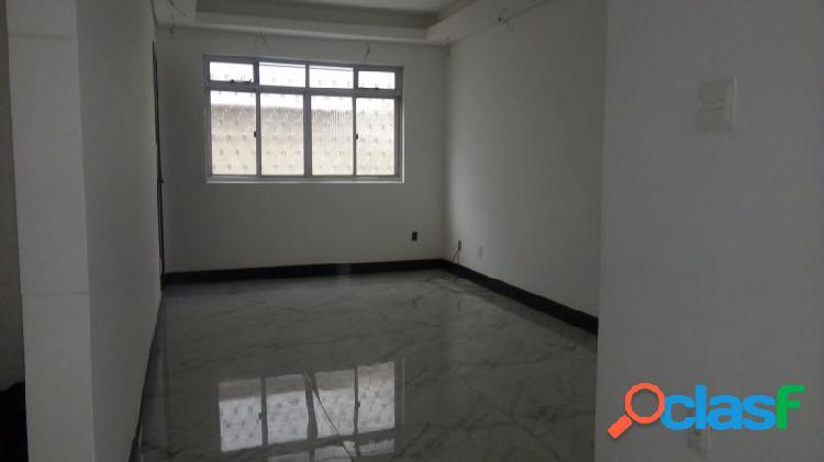 londres - Apartamento com Área Privativa em Contagem - Novo Eldorado por 310 mil à venda