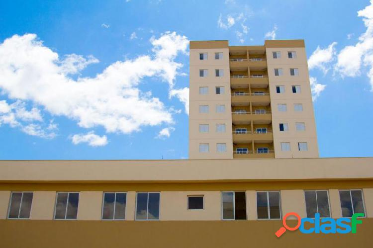 Apartamento com 2 dorms em ribeirão preto - jardim zara por 180 mil para comprar