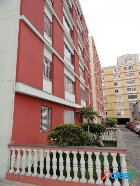 Apartamento com 2 dorms em são paulo - vila prudente por 275 mil à venda