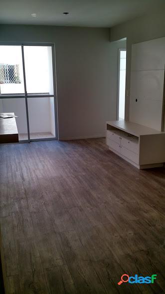 Apartamento com 2 dorms em são josé - areias por 200 mil para comprar