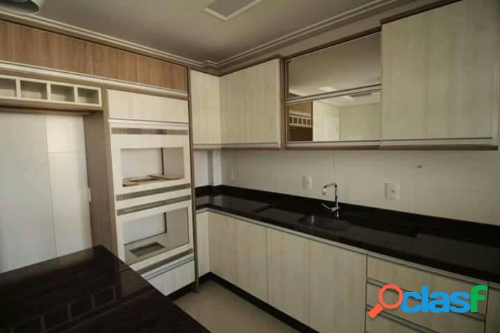 Apartamento com 2 dorms em são josé - nossa senhora do rosário por 350 mil para comprar