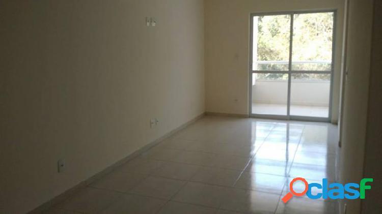 Apartamento com 2 dorms em são josé - sertão do maruim por 174.9 mil para comprar