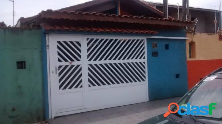 Casa com 3 dorms em itanhaém - savoy por 200 mil para comprar