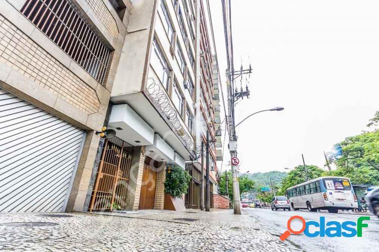 Apartamento com 2 dorms em rio de janeiro - vila isabel por 319 mil à venda