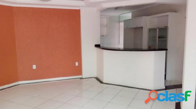 Apartamento com 3 dorms em balneário camboriú - centro por 590 mil para comprar