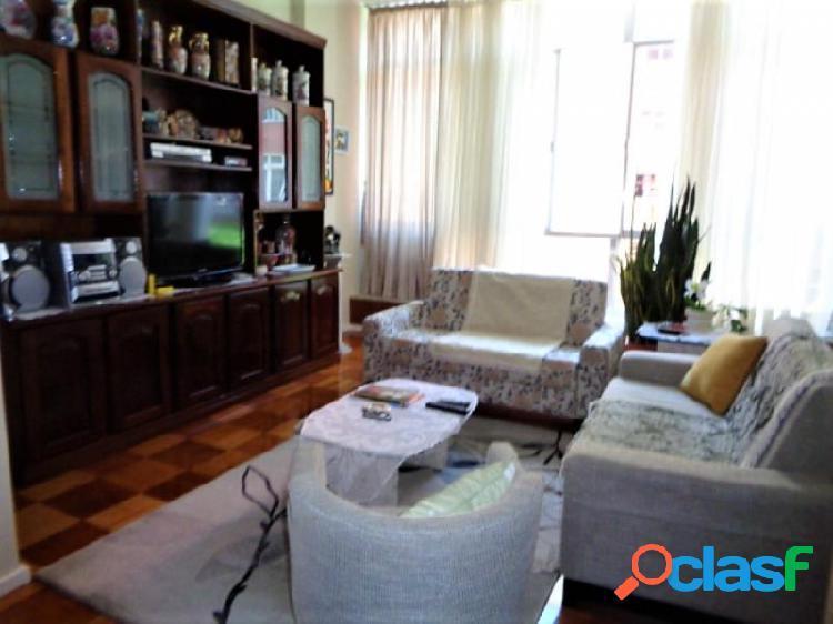 Apartamento com 3 dorms em rio de janeiro - copacabana por 1.5 milhões à venda