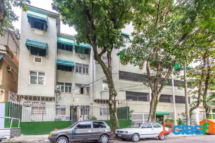 Apartamento com 3 dorms em rio de janeiro - vila isabel por 339 mil para comprar
