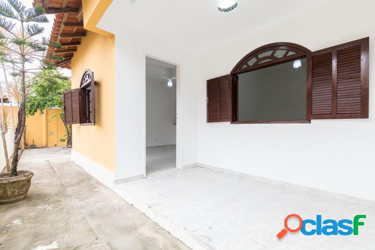 Casa com 2 dorms em maricá - jardim atlântico oeste (itaipuaçu) por 179 mil à venda