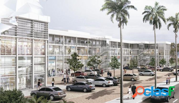 Loja em Rio de Janeiro - Barra da Tijuca por 705 mil para comprar