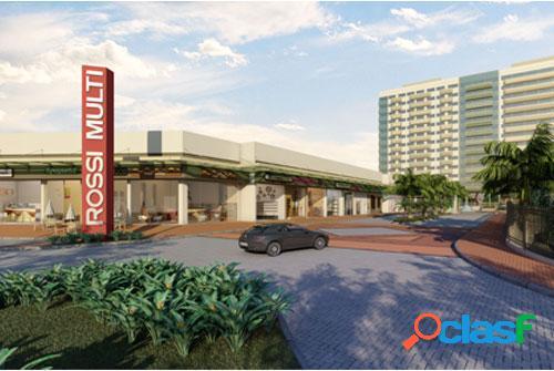 Sala comercial com 15 m2 em duque de caxias - vila actura por 137.4 mil para comprar