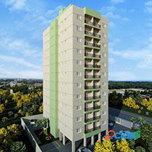Apartamento com 2 dorms em são paulo - jardim vila formosa por 260 mil para comprar