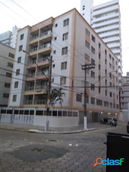 Apartamento com 1 dorms em praia grande - aviação por 190.000,00 à venda