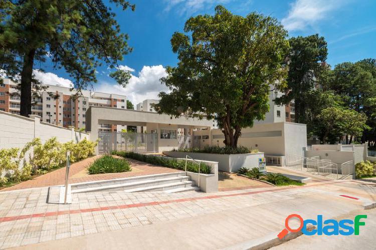 Apartamento em belo horizonte - santa amélia à venda