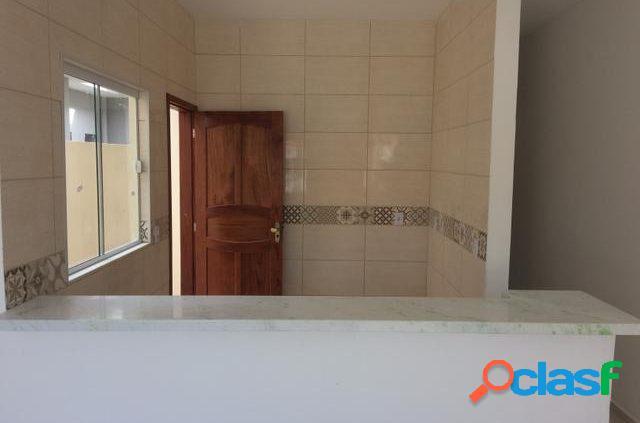 Casa com 2 dorms em Resende - Morada da Montanha por 200 mil à venda