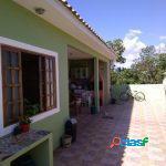 Casa com 3 dorms em Resende -,,, por 600 mil à venda
