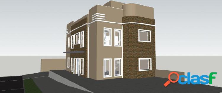 Casa em porto alegre - auxiliadora por 15 mil para alugar