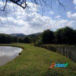 Fazenda em Bocaina de Minas -... por 2.8 milhões à venda