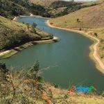 Terreno com 200000 m2 em três rios - centro por 900 mil à venda