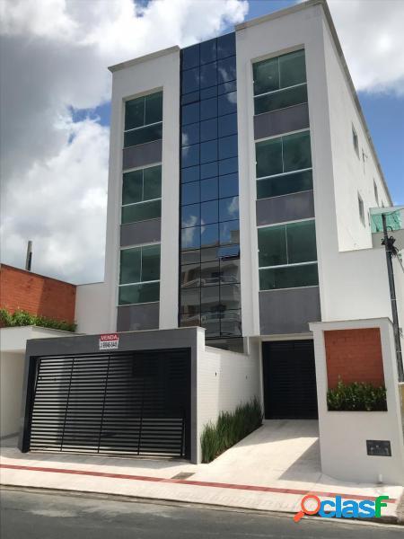 Apartamento com 2 dorms em camboriú - santa regina por 220 mil à venda