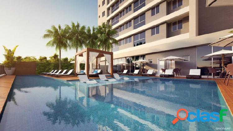Apartamento com 2 dorms em itajaí - dom bosco por 210 mil à venda