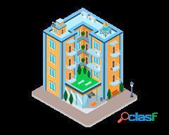 Apartamento com 2 dorms em jundiaí - recanto quarto centenário por 161.96 mil à venda